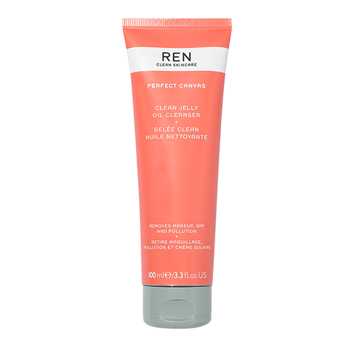 ren-skincare-perfect-canvas-jelly-cleanser
