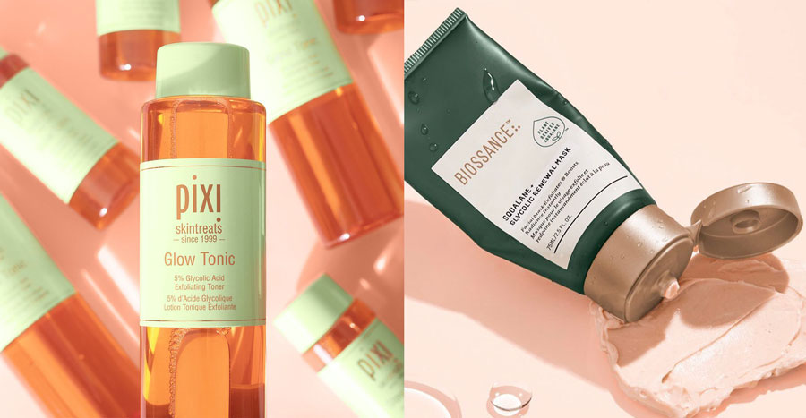 Here's what glycolic acid can do for your skin and the 15 best products to try today